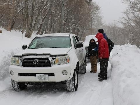 SHO's_TACOMA_Snow_Camp.jpg